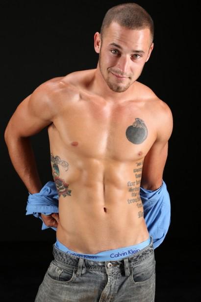 image Hot army nude men movies gay good