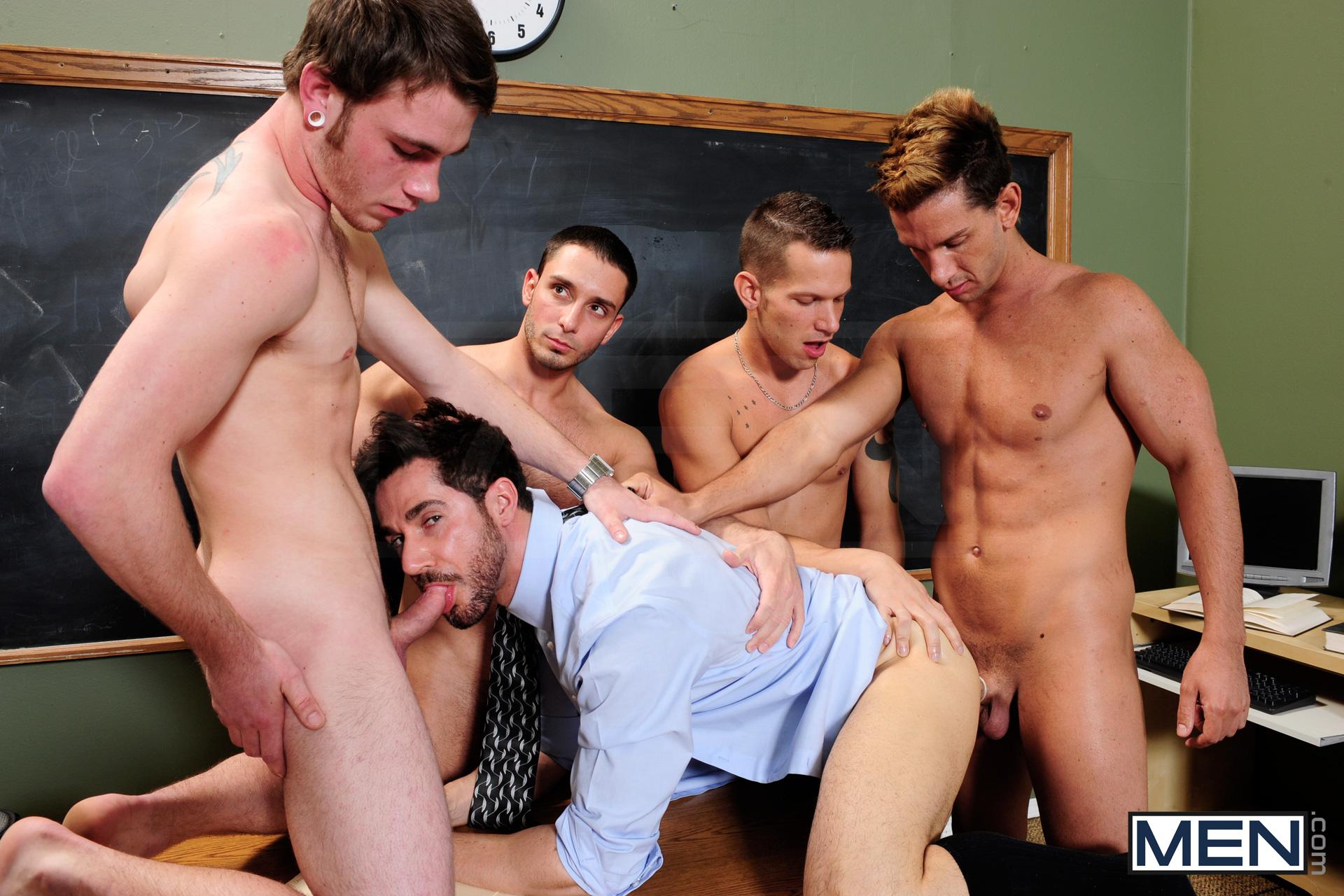 Ariella Ferrera Johnny Castle First Sex Teacher