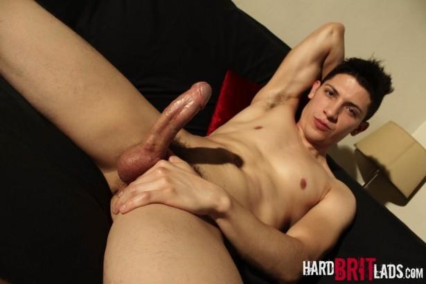MyGayUS_HardBritLads_DannyMontero_0014