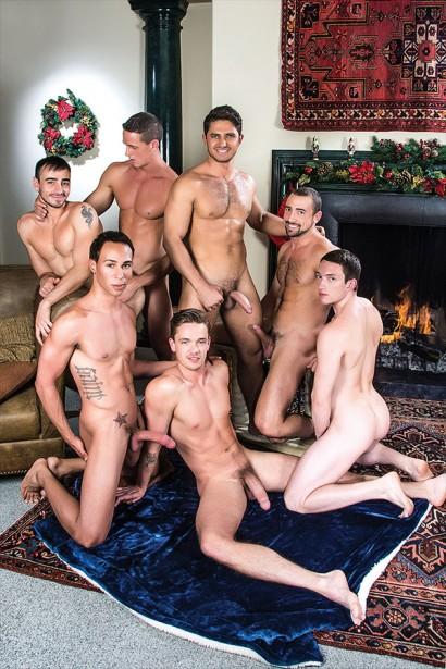 MyGayUS_LucasEnt_Christmas-Orgy_0001