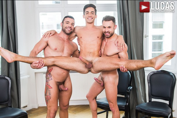 MyG_LucasEnt_Amadeo_Castle_Summers_0002