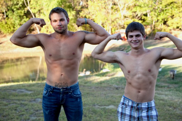 MyG_SouthernStrokes_Colt-McGraw_Logan-Taylor_0002